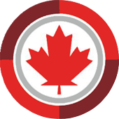 خدمات مهاجرتی پل