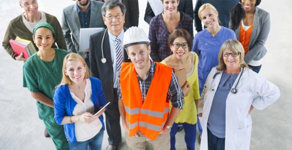 tips skilledworker 3