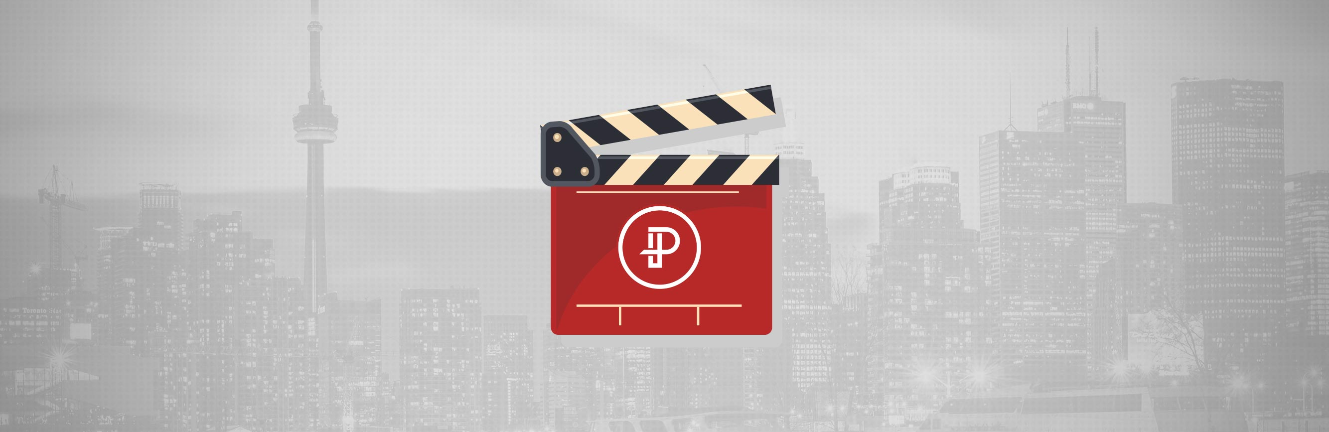 pol videos